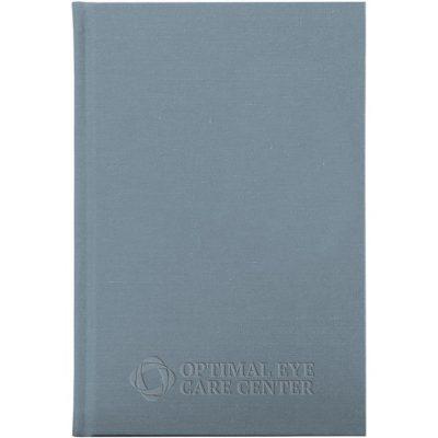 "Americana™ Journal (5.25""x8.25"")"