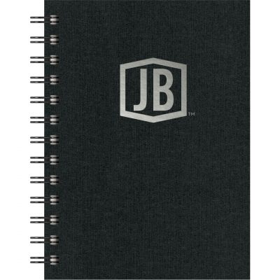 "Classic Cover Series 1 - Medium NotePad (5""x7"")"