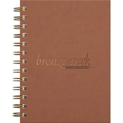 "NuMilano Journals - NotePad (5""x7"")"