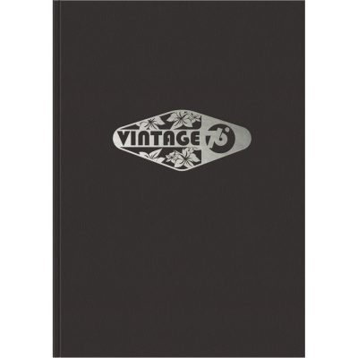 "PerfectValue™ - Large (ValueLine) (7""x10"")"