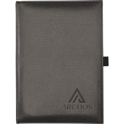 """Vicenza Journal™ - Large (7""""x9.75"""")"""