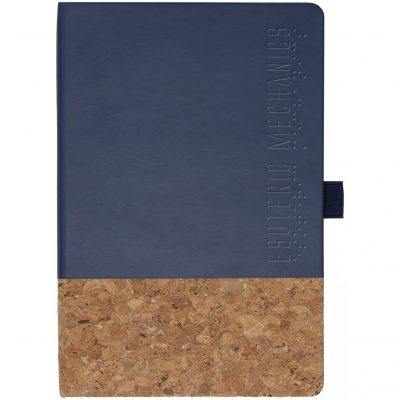 """NEW! Lucca™ Journal (5.5""""x8.25"""")"""