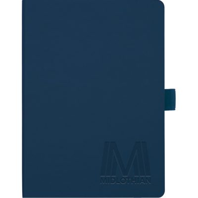 "NEW! Soft Vienna™ Journal (5""x7"")"
