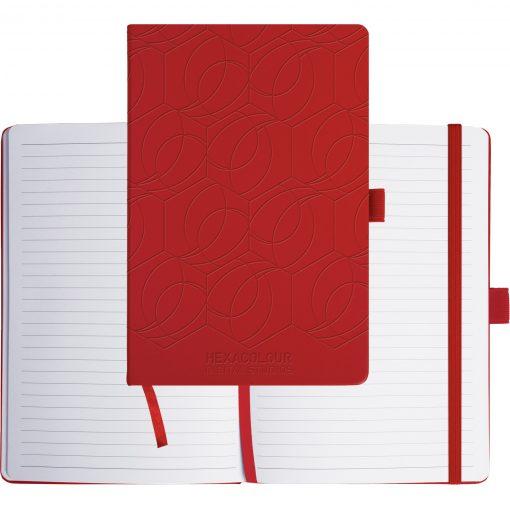 "Nova™ Journal (5.5""x8.25"")"