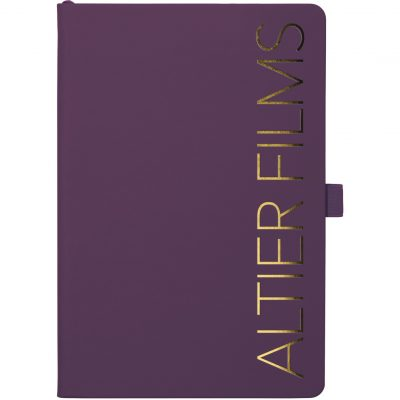 "Vienna™ Large Journal (6""x9"")"