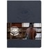 "NEW! Firenze Journal w/ Graphic Wrap (5""x7"")"