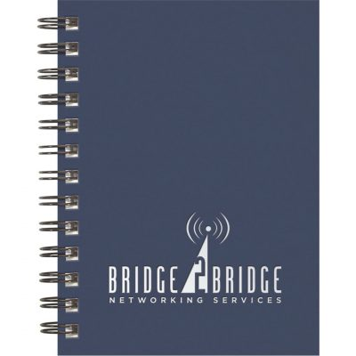"ValueBook™ ValueLine NotePad (5""x7"")"