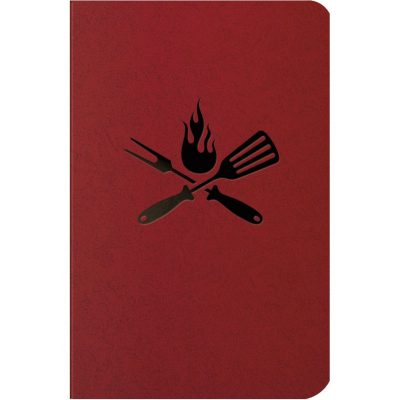 "ValueLine Prestige TravelerNotes™ JotterPad Notebook (4""x6"")"