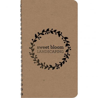 """Small Classic FlexNotes Notebook (4""""x7"""")"""