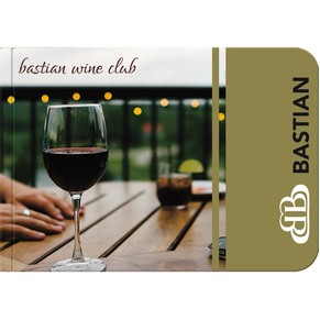 """Wine Taster LifestyleJotters™ w/Full-Color Cover (5""""x3.5"""")"""